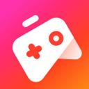 快游戏app下载_快游戏app最新版免费下载