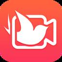 简影软件手机版app下载_简影软件手机版app最新版免费下载