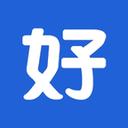 好聘网app下载_好聘网app最新版免费下载