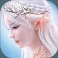 天使领域手游下载_天使领域手游最新版免费下载