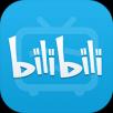 哔哩哔哩概念版app下载_哔哩哔哩概念版app最新版免费下载