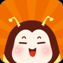 中考蜂背app下载_中考蜂背app最新版免费下载