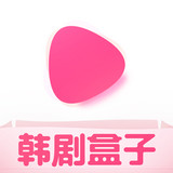 韩影库免费版app下载_韩影库免费版app最新版免费下载