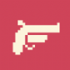 枪弹游戏最新版手游下载_枪弹游戏最新版手游最新版免费下载