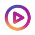 达达兔免费版app下载_达达兔免费版app最新版免费下载