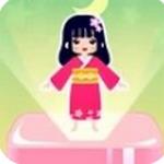 开心果冻宝宝手游下载_开心果冻宝宝手游最新版免费下载