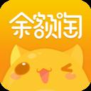 余额淘app下载_余额淘app最新版免费下载