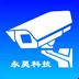 永昊科技app下载_永昊科技app最新版免费下载