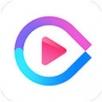 聚看影视安卓版app下载_聚看影视安卓版app最新版免费下载