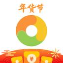 小米省钱购app下载_小米省钱购app最新版免费下载