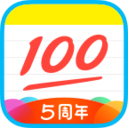 作业帮最新版app下载_作业帮最新版app最新版免费下载