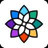 指尖绘图app下载_指尖绘图app最新版免费下载