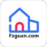 房长官最新版app下载_房长官最新版app最新版免费下载