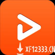 华为视频app下载_华为视频app最新版免费下载