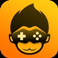 悟饭游戏厅破解版app下载_悟饭游戏厅破解版app最新版免费下载