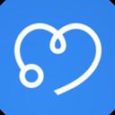 好大夫在线app下载_好大夫在线app最新版免费下载