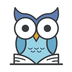 老子看书app下载_老子看书app最新版免费下载