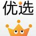 小冠优选app下载_小冠优选app最新版免费下载
