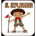 森林冒险家手游下载_森林冒险家手游最新版免费下载