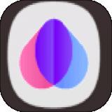 桃桃社交最新版app下载_桃桃社交最新版app最新版免费下载