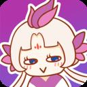 爱飒漫画免费版app下载_爱飒漫画免费版app最新版免费下载