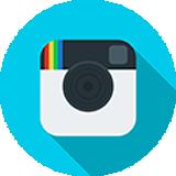 ins助手app下载_ins助手app最新版免费下载