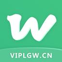 雷哥单词app下载_雷哥单词app最新版免费下载