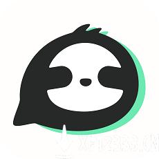 Slowapp下载_Slowapp最新版免费下载