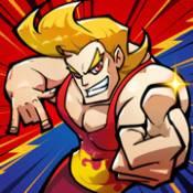 一笔画英雄手游下载_一笔画英雄手游最新版免费下载