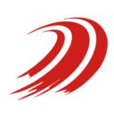 达川观察最新版app下载_达川观察最新版app最新版免费下载