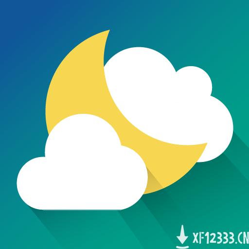 一条天气app下载_一条天气app最新版免费下载