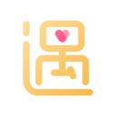 相遇爱情app下载_相遇爱情app最新版免费下载