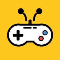 蚂蚁爱玩app下载_蚂蚁爱玩app最新版免费下载