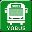 阳泉公交在线app下载_阳泉公交在线app最新版免费下载