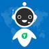 沸思外呼最新版app下载_沸思外呼最新版app最新版免费下载