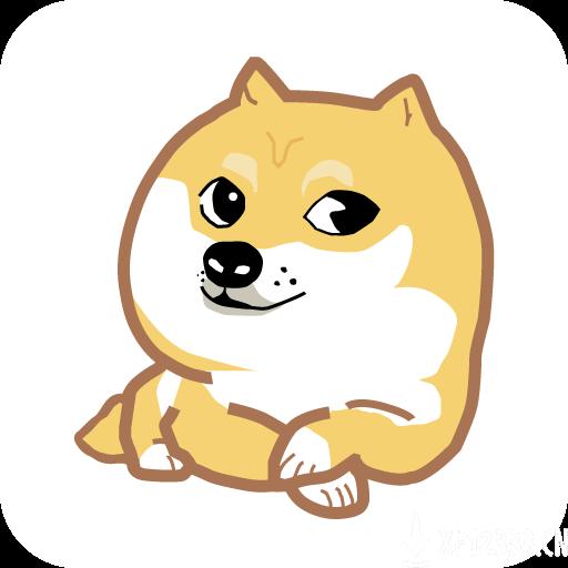 字幕狗app下载_字幕狗app最新版免费下载