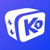 口袋魔盒云电脑无限金币版app下载_口袋魔盒云电脑无限金币版app最新版免费下载