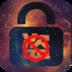 非常防盗app下载_非常防盗app最新版免费下载