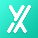 远行健康app下载_远行健康app最新版免费下载