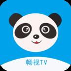 畅视TVapp下载_畅视TVapp最新版免费下载