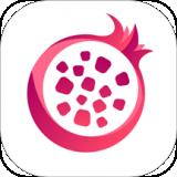 石榴联盟最新版app下载_石榴联盟最新版app最新版免费下载