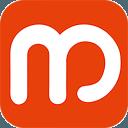 多么惠淘app下载_多么惠淘app最新版免费下载