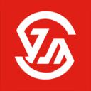倚民超市app下载_倚民超市app最新版免费下载