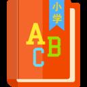 小学英语帮app下载_小学英语帮app最新版免费下载