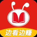 蚂蚁快报app下载_蚂蚁快报app最新版免费下载