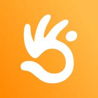 五仁app下载_五仁app最新版免费下载
