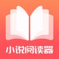 青鸾小说最新版app下载_青鸾小说最新版app最新版免费下载