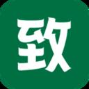 公交商务快线app下载_公交商务快线app最新版免费下载
