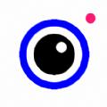 咔叽咔叽app下载_咔叽咔叽app最新版免费下载