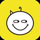 友伴app下载_友伴app最新版免费下载